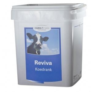F.O.S. Reviva/Koedrank 7 kg