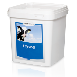 F.O.S. Trycop 3.5kg