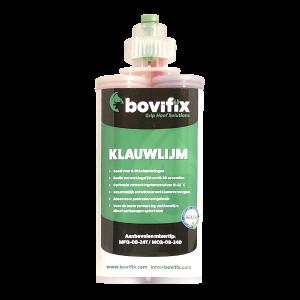 Bovifix lijm groen (snel)