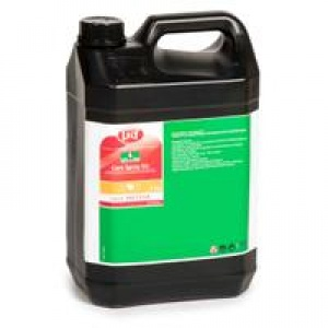 Lely Meteor Care Spray 6kg (zwart)