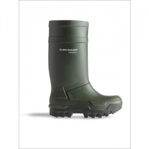 Laars Purofort Thermo Full Safety 37/38