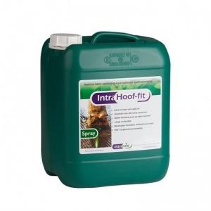 Intra Hoof-fit Spray 10 ltr.