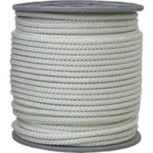 Nylon touw voor bekapbox